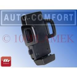 Głowica szczękowa z adapterem ładowarki - 23510011 - HR Auto-Comfort