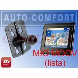 Adapter montażowy MIO MOOV - 59510511 - Herbert Richter