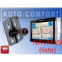 Adapter montażowy NAVMAN - 59510511 - Herbert Richter