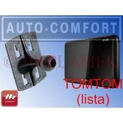 Adapter montażowy TOMTOM - 59510511 - Herbert Richter