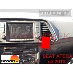 Proclip do SEAT ATECA od 2016 - prawostronny - 855255 - BRODIT AB