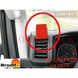 Proclip do VW Crafter od 2017- lewostronny - 805304 - Brodit AB