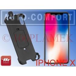 Głowica dedykowana do Apple Iphone X - 51012711 - Herbert Richter