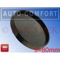 Dysk montażowy dla przyssawek fi 80mm - 59810321 - Herbert Richter