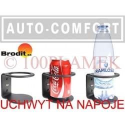 Uchwyt na napoje do konsoli Proclip - 215701 - Brodit AB