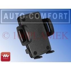 Głowica szczękowa MINI PDA GRIPPER 2 - 50010411 - HR Auto-Comfort