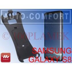 Głowica dedykowana dla SAMSUNG Galaxy S8 (Duos) - 51012511 - Herbert Richter