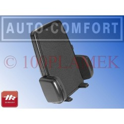 Głowica szczękowa MAXI PDA GRIPPER 4 - 50011511 - Herbert Richter