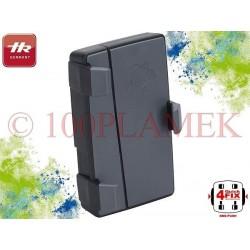 HR GRIP - Uniwersalna głowica uchwytu 58-84mm 4QF - 50011411 - Herbert Richter