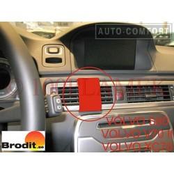 Proclip do VOLVO S80, V70 II, XC70 z rocznika 2012-2016 - centralny - 854672 - Brodit AB