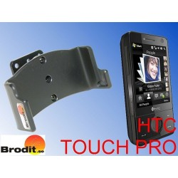 Uchwyt pasywny HTC TOUCH PRO - 848853 - BRODIT AB